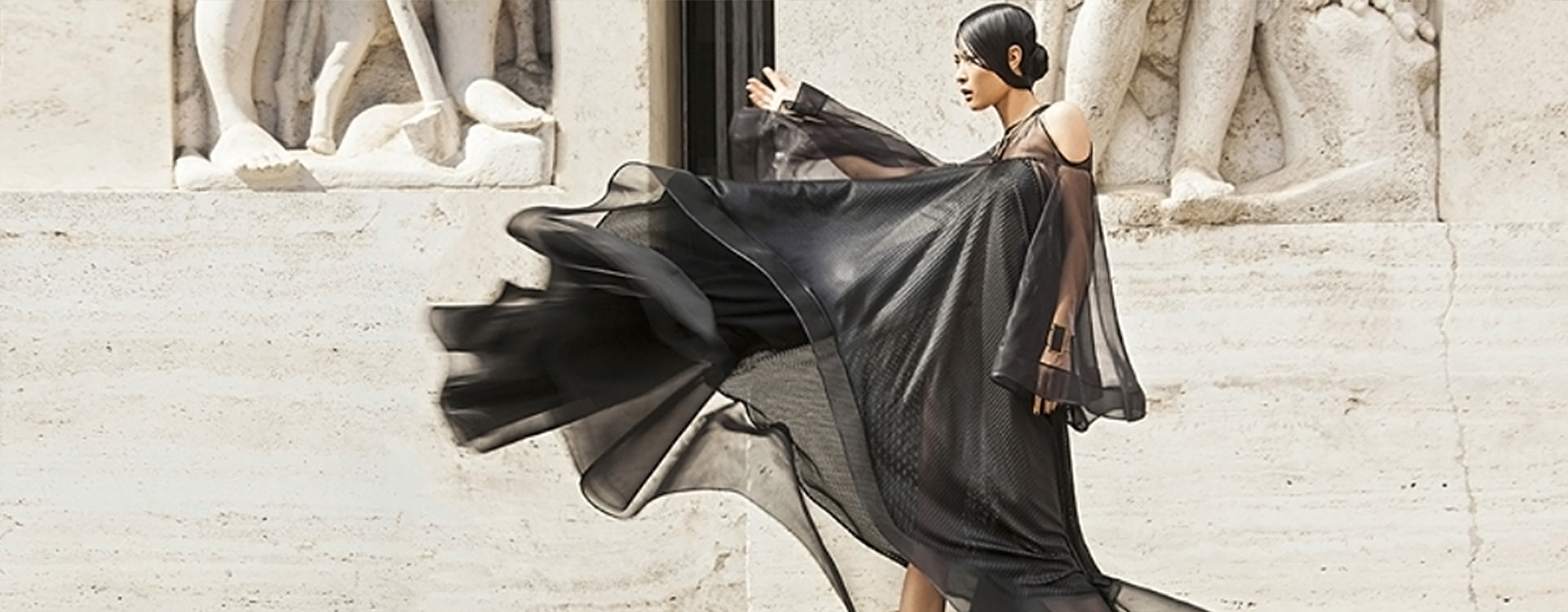 Fashion Image Consulting Course Milan Summer School