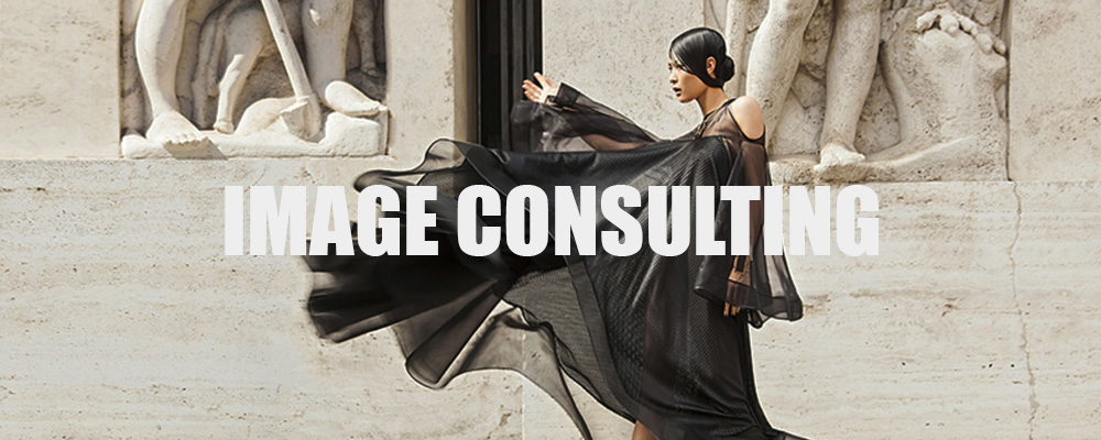 Fashion Image Consulting Course Milan