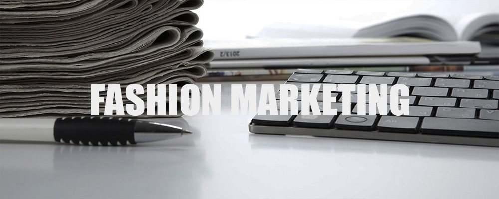 Fashion Marketing Communication Course Milan