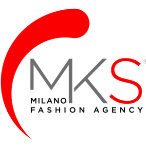 MKS Milano Fashion Agency