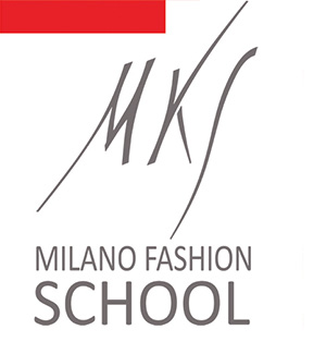 MKS Milano Fashion School - Corsi Moda